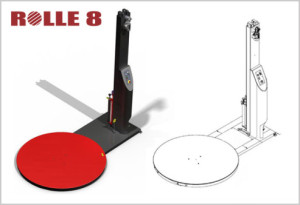 rolle81