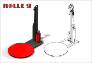 rolle9