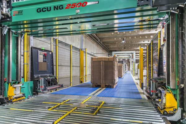 GCU-NG-2500-0030 (small)