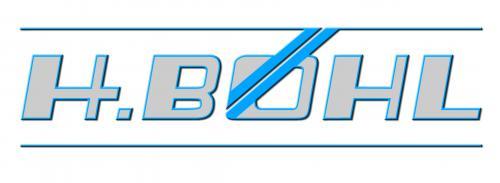 LogoBoehl_102916