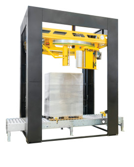 Haloila_WrapBOX_wrapping_machine_1_without_control_desk