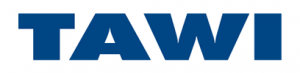 tawi-300x73