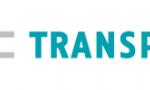 transpak-300×90