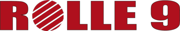 Rolle9_logo