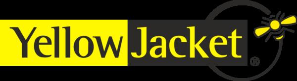 YJ Logo2