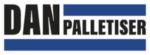 DAN-Palletiser-toplogo
